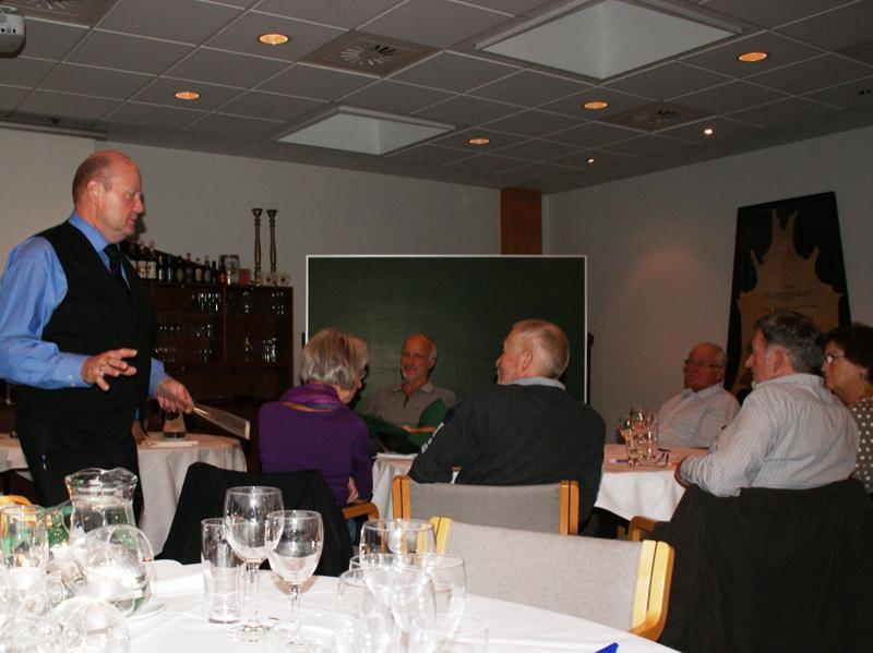 siam massage Århus clubs åbyhøj